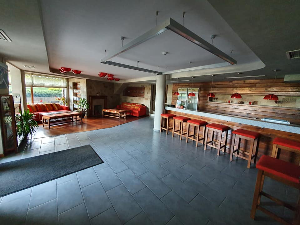 one bedroom apartment for sale in pirin lodge, bansko