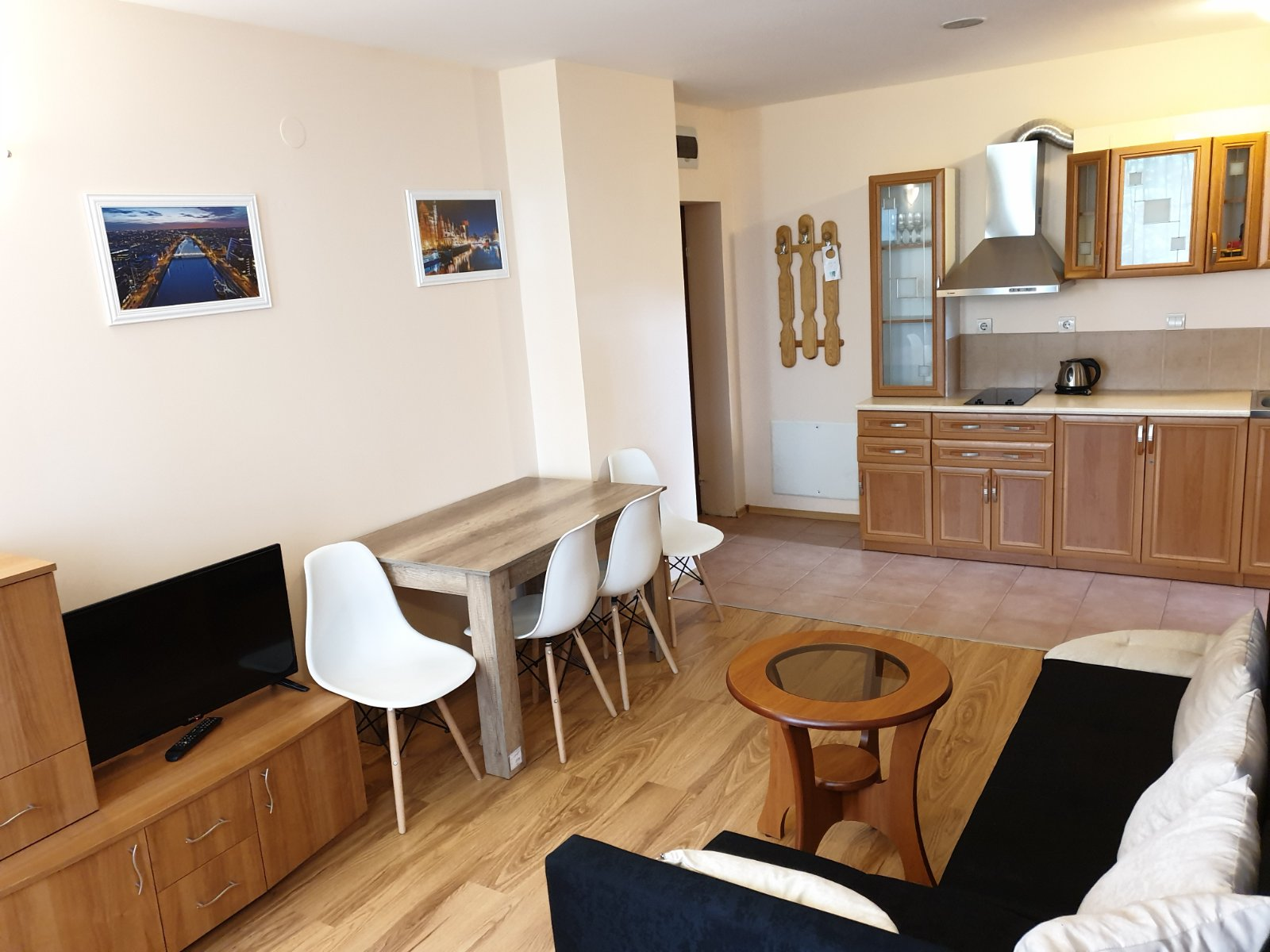 lovely one bedroom apartment for sale in orbilux complex