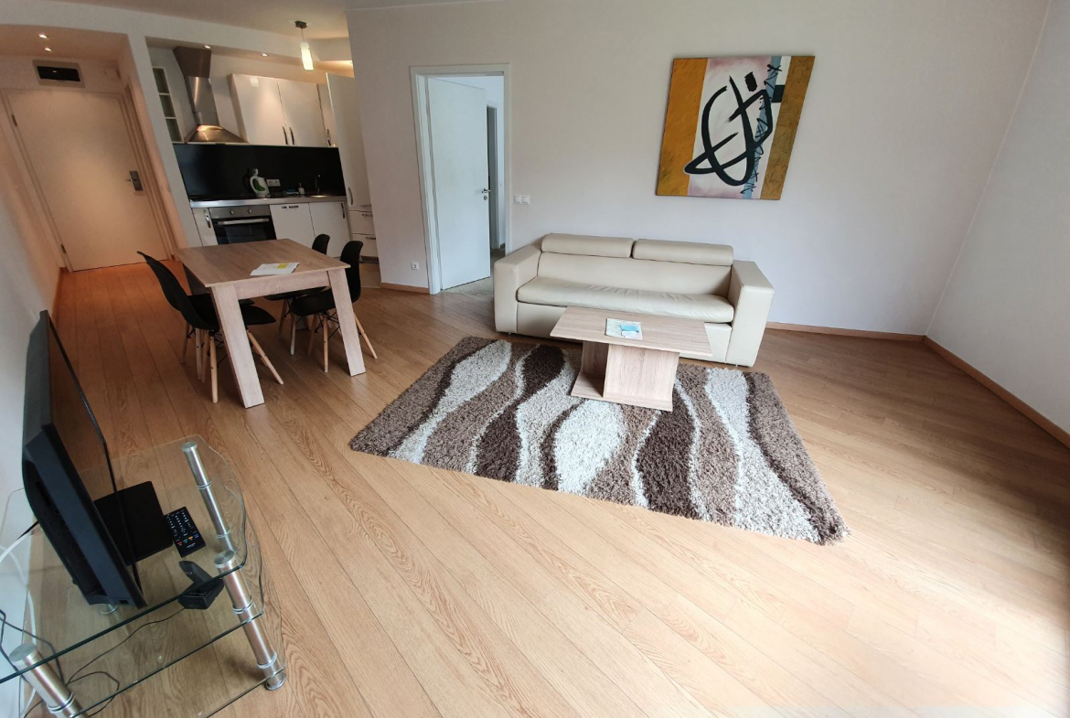 one-bedroom apartment for sale , st. george palace